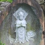 仙佛寺 (110).JPG