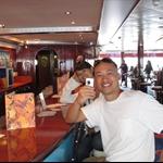 Alaska cruise 9-5-2010 008.jpg