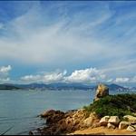 DSC_6113 釣魚石(又稱史諾比石).jpg