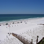 Water Adventure And Lodging Amenities In Orange Beach