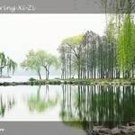 200804_Hangzhou