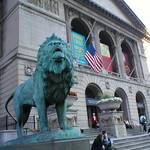 Top Five Tourist Attractions in Chicago