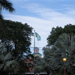 Nassau y Miami 005.JPG