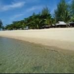 Haad Ma Beach, Koh Phangan