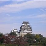 姬路Himeji05.JPG