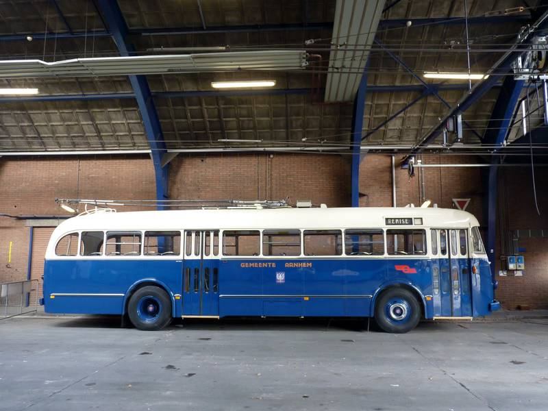 Arnhem101 27apr13 (4).JPG
