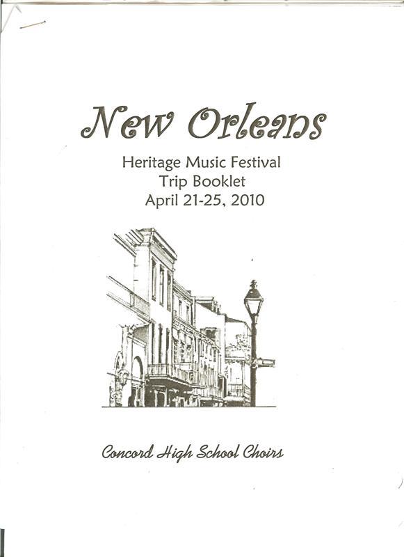 Heritage Music Festival.jpg