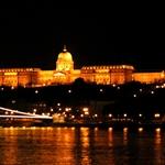 Budapest, Hungary, Apr 2004