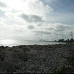 美國領土最南端 - Key West (Sea View)