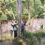 Arthungal Visit