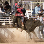 Cave Creek Rodeo 4-1-12 340.jpg