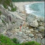 DSC_4315 大灣至東灣崖邊略需攀爬.jpg