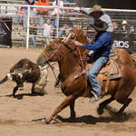 Cave Creek Rodeo 4-1-12 110.jpg