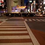 20091225-IMG_8927.jpg