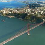 Plan your City Breaks in Lisbon, Portugal