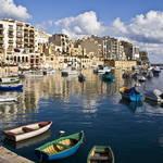 Top Attractions of Malta