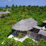 14 Ocean_Beach_Villas_aerial2.jpg