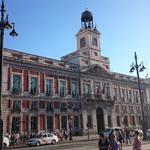 Cipal@Spain