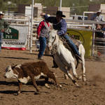 Cave Creek Rodeo 4-1-12 196.jpg