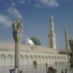 20101224-23 - Umrah