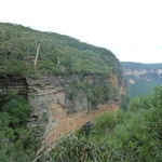 Blue Mountains 027.JPG