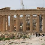201002220089X_Athene_Acropolis_Parthenon.JPG