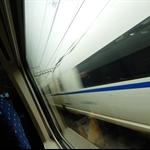 DSC_5438.jpg