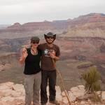 Arizonas Nationalparks