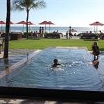 Bali Trip day 1