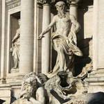 Rome day 2 017a.jpg