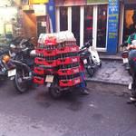 Vietnam part 2