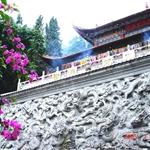 KunMing, 云南昆明