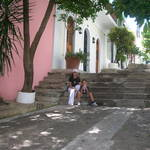 Puerto Rico - July 08 023.jpg