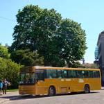 002 Pärnu mei10 (112).JPG