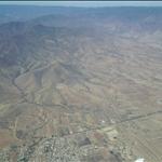 Oaxaca•Mexico•2008