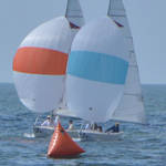 St. Petersburg National Hospice Regatta Races