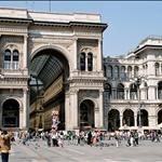 7 Milan