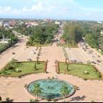 Vintiane