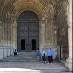 church of lisbon