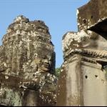 Cambodia - 012.jpg