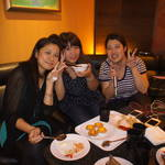 30..KTV2012.5.8