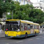 001 Lissabon nov07 (112).jpg