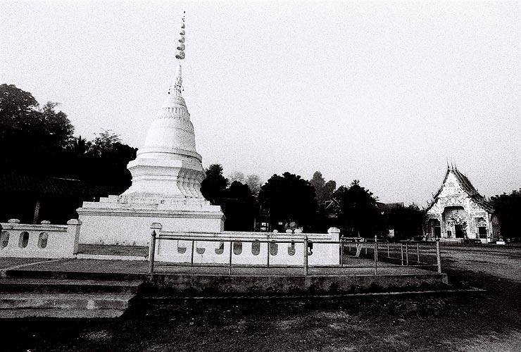 Wat Prangthong