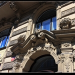 布拉格 Prague