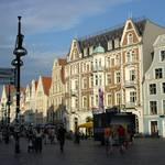 001 Rostock (112).jpg