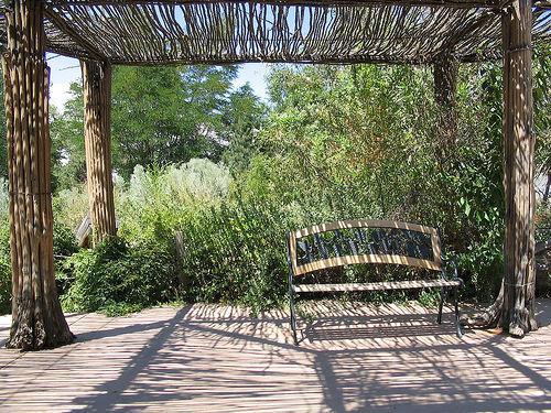Albuquerque Biological Park.jpg