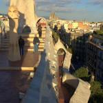 12-06 Barcelona Mila 095.jpg