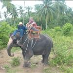 sør-øst asia 2004 023.jpg