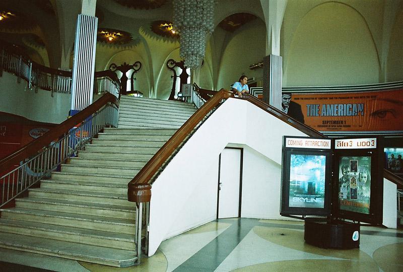 films exp 2002