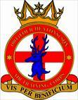 1804 (Four Heatons) Squadron